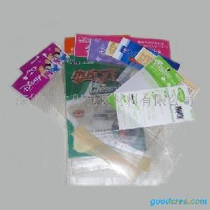 深圳OPP胶袋