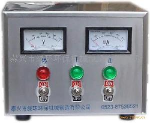 臭氧空气杀菌消毒机