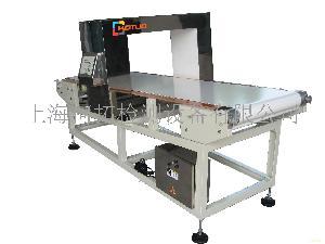 金屬檢測機(大包裝產品專用)