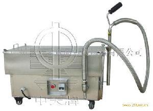 LF5-JYE型滤油机