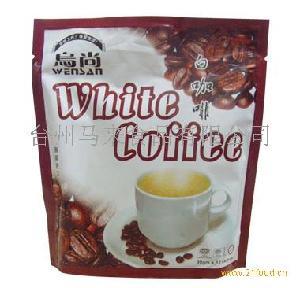 乌尚白咖啡390克