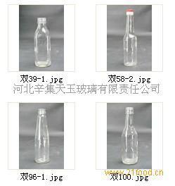 食用油瓶样品11