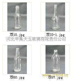 食用油瓶样品10