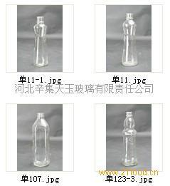 食用油瓶样品4