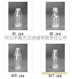 饮料瓶样品5