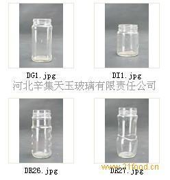 玻璃瓶样品5
