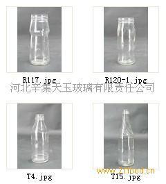 饮料瓶样品25