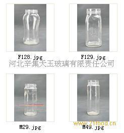 罐头瓶32