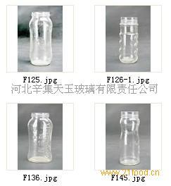 罐头瓶31