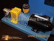 9000系列MDI输送计量泵