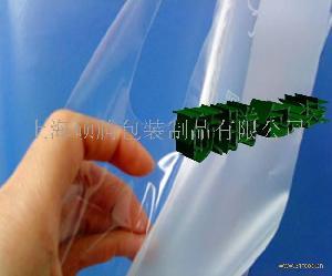 PE薄膜袋