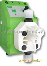 意大利爱米克(EMEC)F系列电磁计量泵