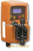 爱米克(EMEC)挂壁式电磁计量泵