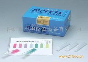 WAK-PO4磷酸水质简易测定器