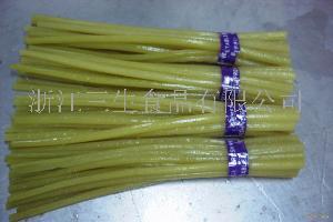 山菜(水煮山露)