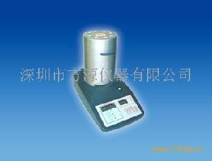 国产水分测定仪