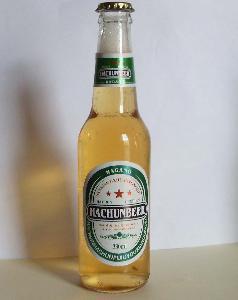 三星啤酒330ml