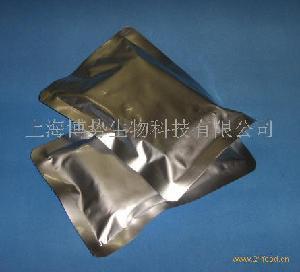 食品檢驗用 中性氧化鋁(Alumina N-neutral)固相萃取柱