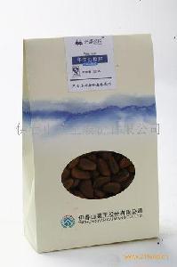 兴安林海千年红松籽227g