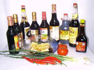 酱油风味增强剂