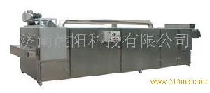 多层燃油(气)烤箱