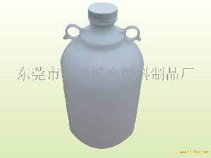 10L圆瓶