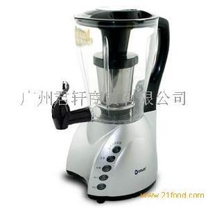 东菱水果豆浆机