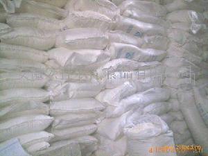 南京附近优质小麦淀粉