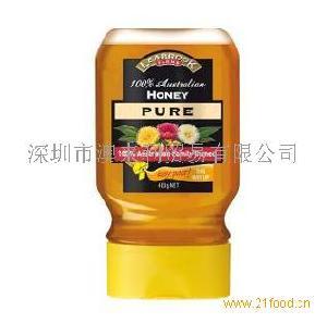 澳大利亚蜂蜜