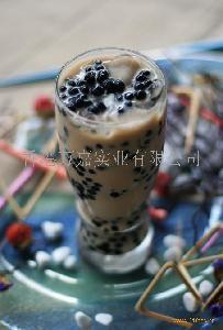"""台湾""""小研工坊""""*咖啡红茶"""