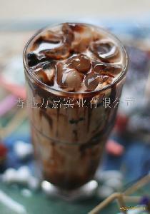 """台湾""""小研工坊""""*阿萨姆红茶"""