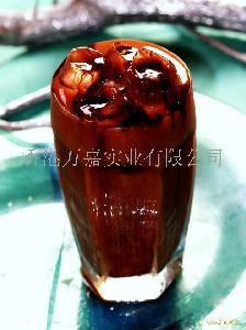 """台湾""""小研工坊""""*锡兰红茶"""