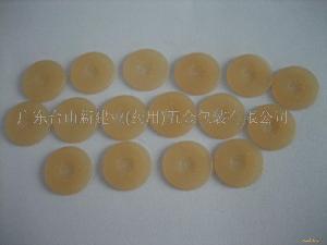 口服液用聚异戊二烯橡胶垫片