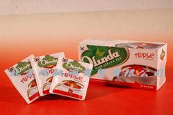 Olinda 歐琳達 錫蘭紅茶-風味茶包