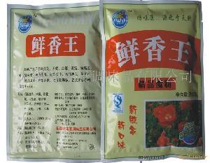 鲜香王—魔粉