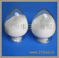 肉制品防腐保鲜剂