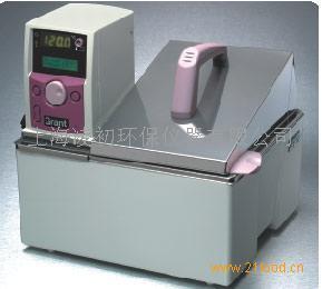 GD120数控式搅动恒温槽