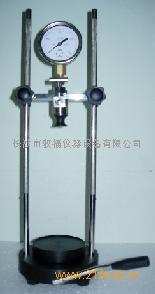 饮料二氧化碳测定仪7001-A型