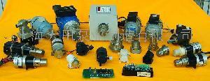 MDG系列磁力齿轮泵