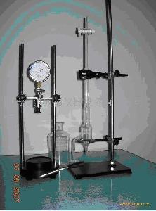 二氧化碳及空气含量测定仪7001-B
