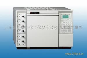 SP-6890型氣相色譜儀
