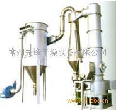 大豆蛋白干燥机