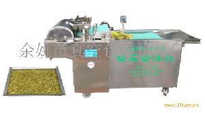 QB系列520型切菜切沫机