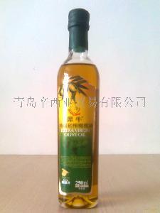 西班牙橄榄油-250ml