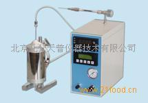 TP-2030型熱解吸儀