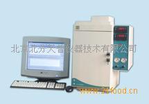 TP-2060F氣相色譜儀