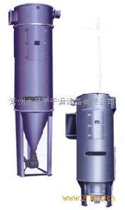 TBLM-I 系列平底低压脉冲布筒除尘器