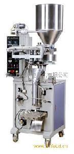 TCLB-320A颗粒立式自动包装机