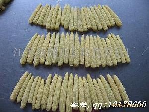 玉米笋罐头