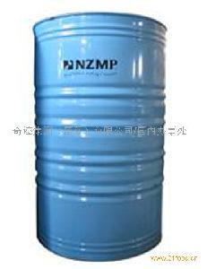 新西兰恒天然NZMP无水奶油